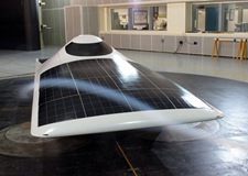 eleanor-auto-solar