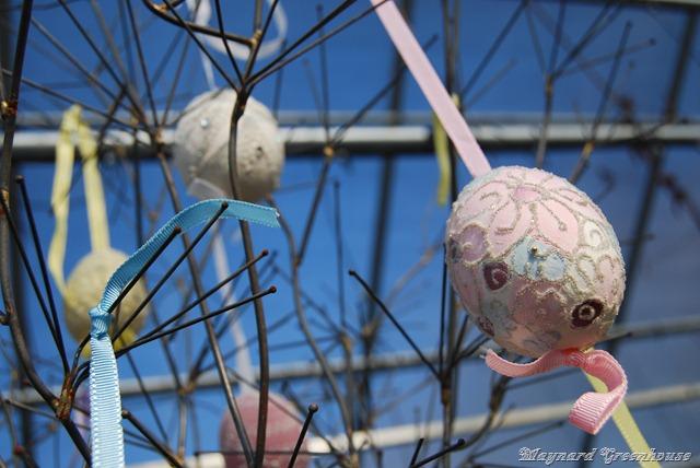 Easter eggs_102012