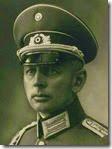 Ehrenfried Tschoeltsch