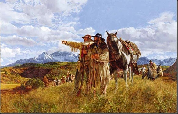 mountain-man-pictures-121