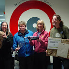 WOWBonspiel-March2011 008.jpg