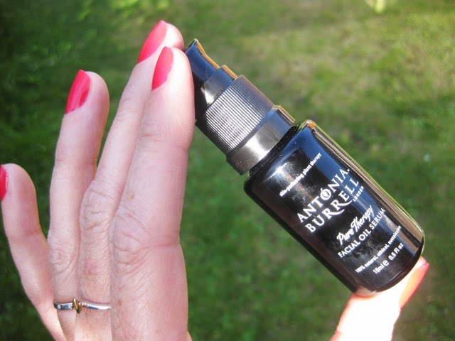 Antonia-Burrell-Facial-Oil-Serum-review