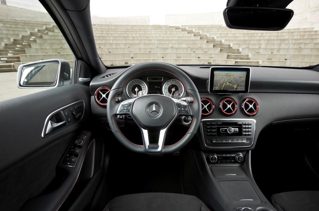 2013-Mercedes-A-Class-Interior-7.jpg?imgmax=1800