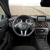 2013-Mercedes-A-Class-Interior-7.jpg