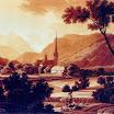 u-1870.jpg