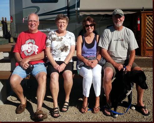 20140818_093758 Ohio Campers