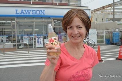 2012-07-06 2012-07-06 Kamakura 041_thumb