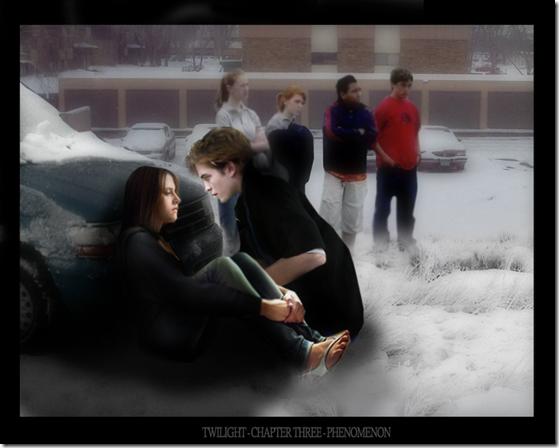 Edward Cullen (12)