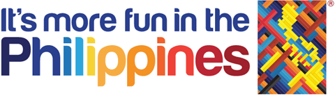Its-more-fun-in-the-Philippines-Logo