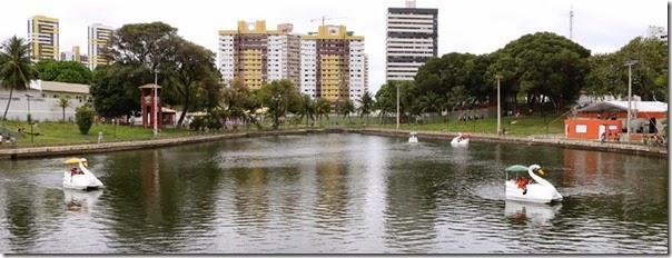 Inauguração Cidade da Criança_Demis Roussos (17)