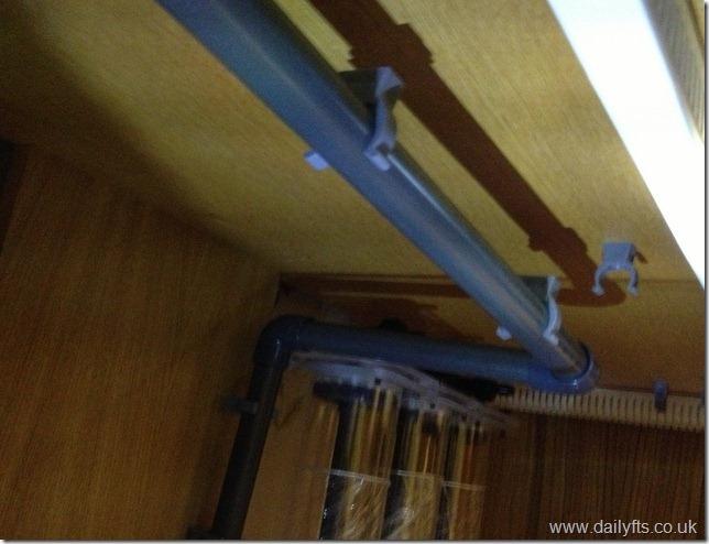 Daily FTS Aquarium PVCu Pipework (4)