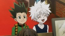 [HorribleSubs] Hunter X Hunter - 48 [720p].mkv_snapshot_07.32_[2012.09.22_23.19.04]