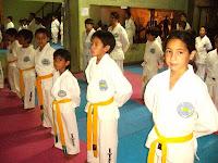 Examen 21 Dic 2008 -004.jpg