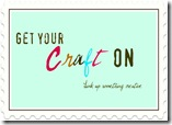 craft-on