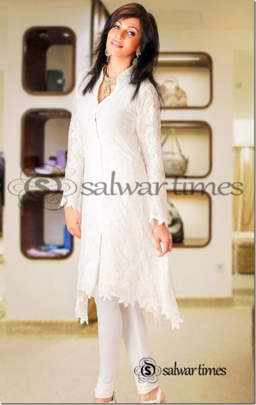 White_Salwar_Kameez (2)
