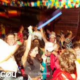 2014-07-19-carnaval-estiu-moscou-592