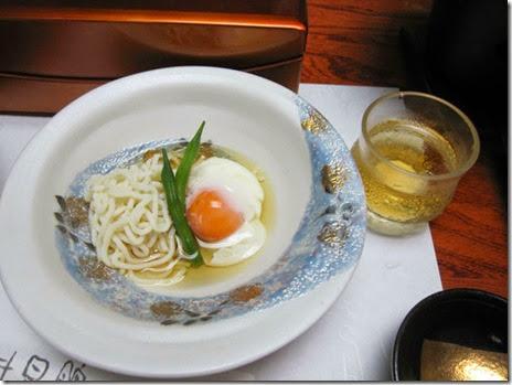 japan-good-food-034