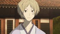 [HorribleSubs] Natsume Yuujinchou Shi - 10 [720p].mkv_snapshot_15.30_[2012.03.05_15.50.41]
