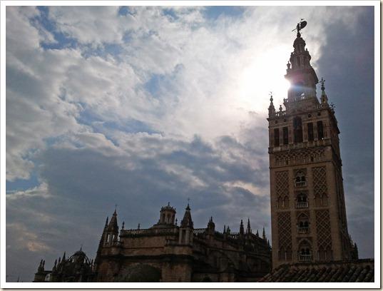 Sevilla 08