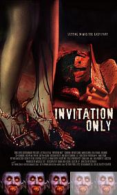 invitation C [3]
