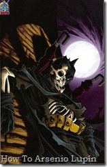 P00012 - La Sombra del Murcielago 12 - Batman howtoarsenio.blogspot.com #586