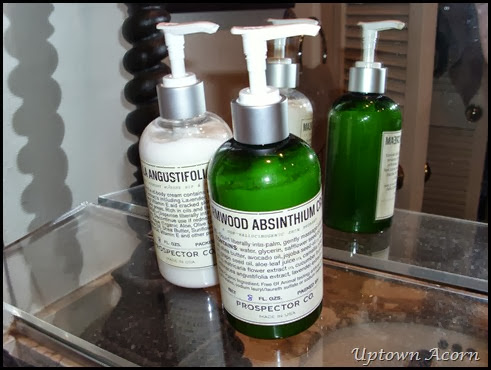 Prospector lotion2
