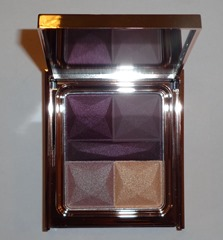 Josie Maran Beautiful Eyes_Beautiful Purples (1)
