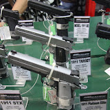defense and sporting arms show - gun show philippines (263).JPG