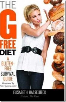090426 g-free-diet-elisabeth-hasselbeck-300x300