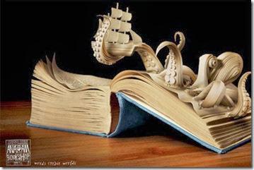 book-art-d