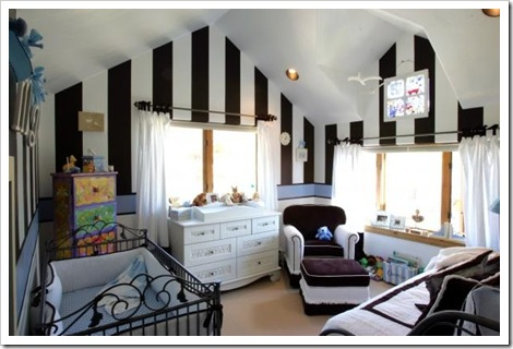 striped nursery1