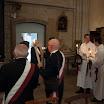 2012-06-24 Solennité de Saint-Martial-004.jpg