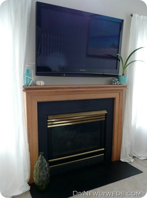 hidden-flat-screen-tv-cords