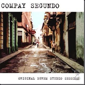 original-egrem-studio-session