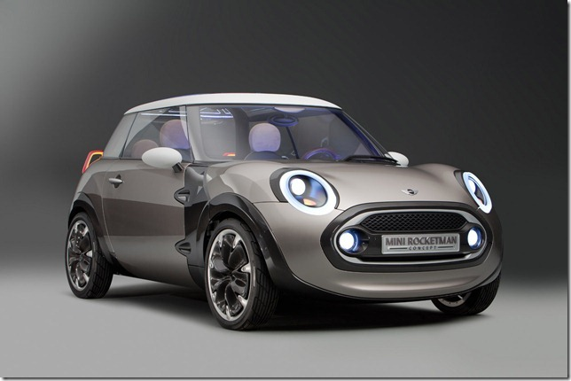 mini-rocketman-concept02