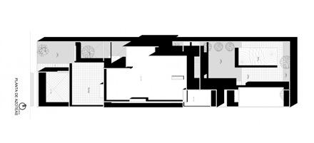 plano-casa-planta-azoteas