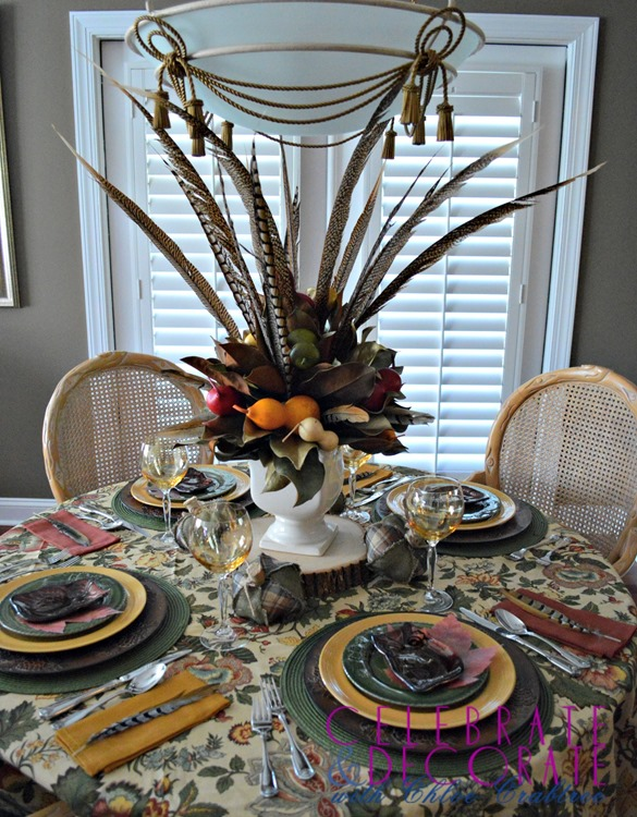 Fall-Tablescape-4