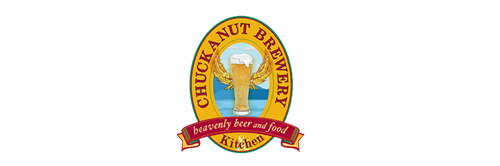 image sourced from Chuckanut Brewery's website