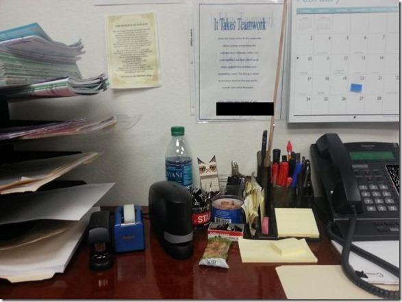 grumpy-cat-office-9
