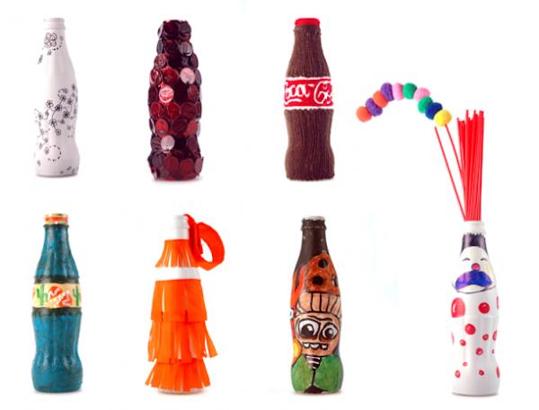 garrafas-coca-cola-design-6-610x465.png