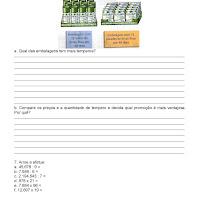 Avaliação DE FRAÇÕES - 4ª Série e 3ª Séries_Page_4.jpg