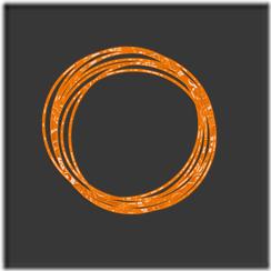 circulo19