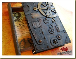 steampunk book 7 (Large)
