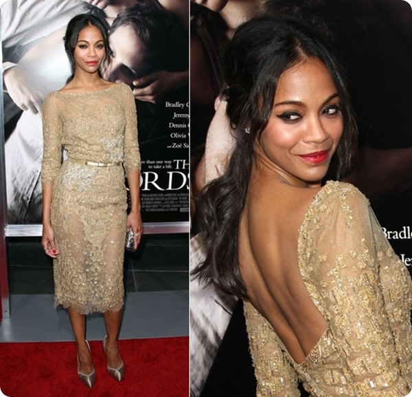 thecoloursofmycloset_zoe-saldana-two-world-premiere-elie-saab-dress