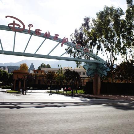 DisneyCo.