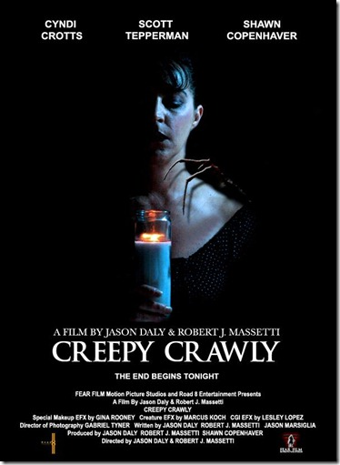 Creepy-Crawly-Poster