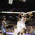 PhoenixMercuryBasketball061520120026.JPG