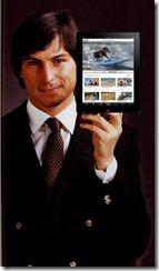 Steve_jobs_ipad_1985