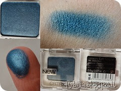 catrice eyeshadow 700 jeans dean