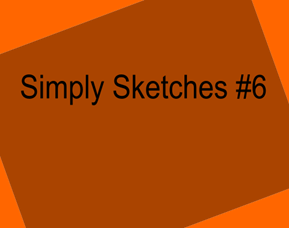 SimplySketch6